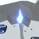 Rift Miner - Active Idle Tycoon para PC Windows