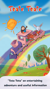 Image For UsraTV Watch Entertaining Educational Cartoons Versi 7.202.1 3