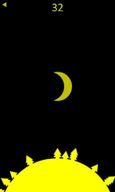 yellowのおすすめ画像3