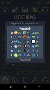 Crypto Market Game Premium Apk 3