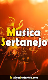 Sertanejo Music