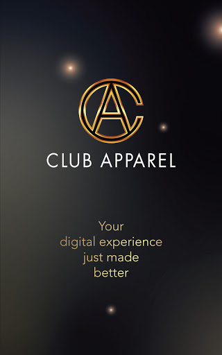 Club Apparel 1.0.34 Screenshots 1