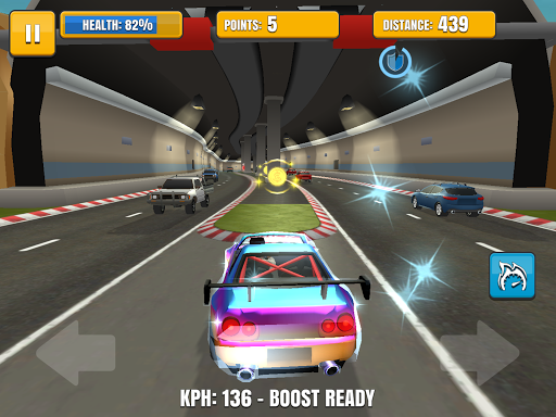 Faily Brakes 2 4.13 screenshots 12