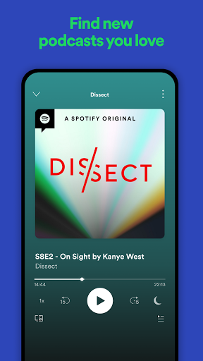 images Spotify 6