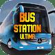 Bus Station Ultima para PC Windows