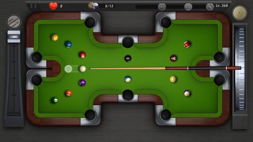 Billiards Pool 1.0.1 screenshots 2