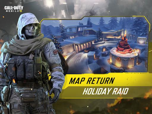 Call of Dutyu00ae: Mobile goodtube screenshots 11