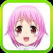 Fun Ani MIDI Player - Androidアプリ