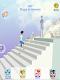 screenshot of Stairway to Heaven !
