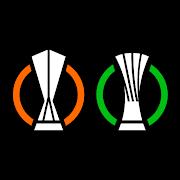 Лига Европы и Лига конференций, тестування beta-версії обміну бонусів