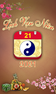 Lich Van Nien – Lịch VN 2021 7