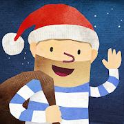 Fiete Christmas Calendrier de l'avent pour enfants