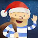 Fiete Christmas Advent calendar for kids - Androidアプリ