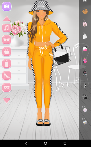 Fashion Girl  screenshots 22