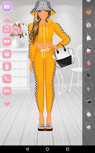 Image For Fashion Girl Versi 5.6.3 11