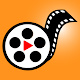 Daily Movie-Free Full Movie & Web Series para PC Windows