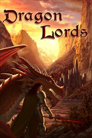 Dragon Lords moddedcrack screenshots 1