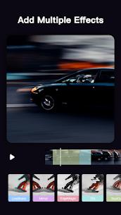 Video Editor, Movie Maker  Video Effect- LanMei Apk Download NEW 2021 3