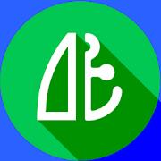 Anchor Alarm  - SailGrib AA