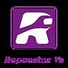 Repuestos Ya - Store app apk icon