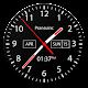 Night Clock cover