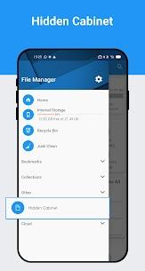 File Explorer – Manage Files with Cloud Storage Apk Download 2021 4