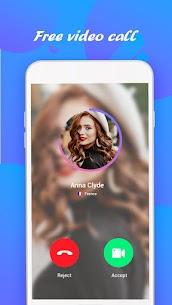 Tumile – Meet new people via free video chat 5