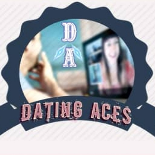 bărbați online de dating comportament)