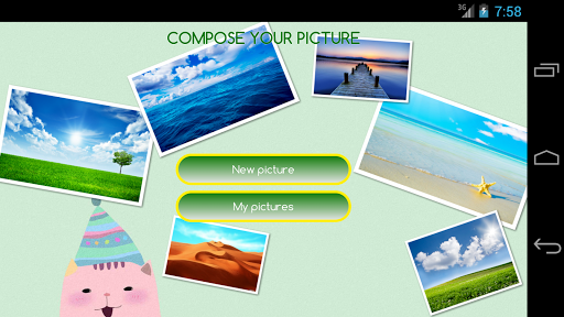 picturizer screenshot 1