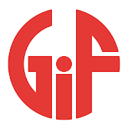GIF Player - OmniGIF
