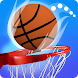 Throw Ball Pass 3D - Androidアプリ