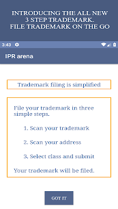 IPR arena For Pc (Download On Computer & Laptop) 2