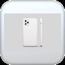 اكسترا اكسسوارات جوال ايفون 12 app apk icon