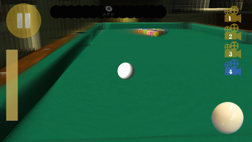 Pocket Pool 3D For PC Windows (7, 8, 10, 10X) & Mac Computer Image Number- 8