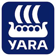 Yara CheckIT