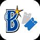 BAYSTARSチケットアプリ
