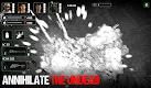 screenshot of Zombie Gunship Survival - Action Shooter