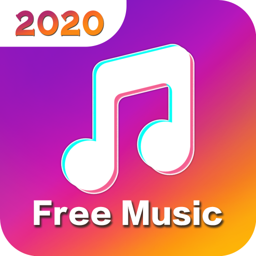 Baixar Free Music - Listen Songs & Music (download free) para Android