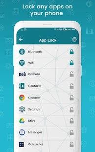 Calculator - Vault For Hide Photo Video & App Lock Screenshot