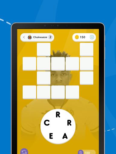 Score Words LaLiga - Word Search Game 1.3.1 screenshots 11