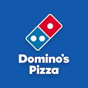 Domino's Pizza - Online Food Delivery App