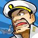 Fleet Combat 2 - Androidアプリ