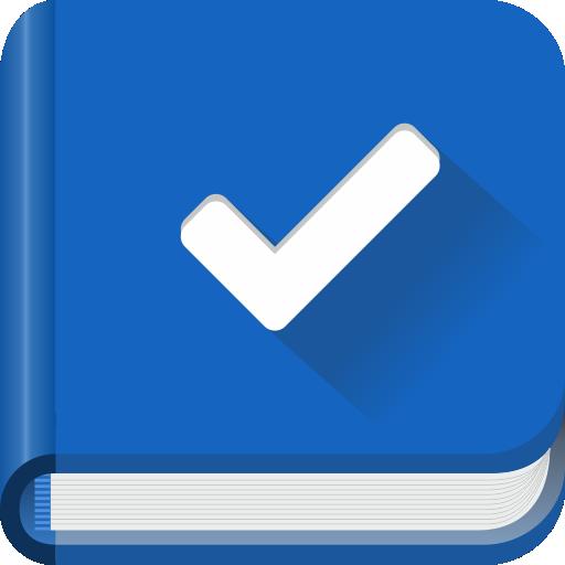 Mi planificador diario: lista de tareas,calendario