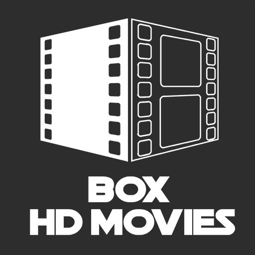 Mega HD Player Movies