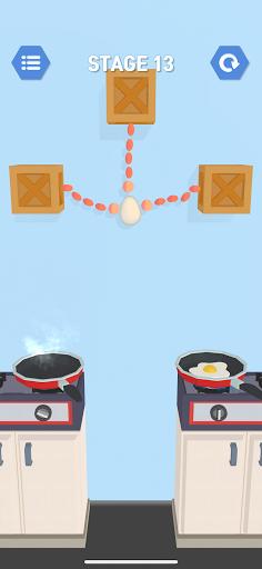 Egg drop 3D! goodtube screenshots 5