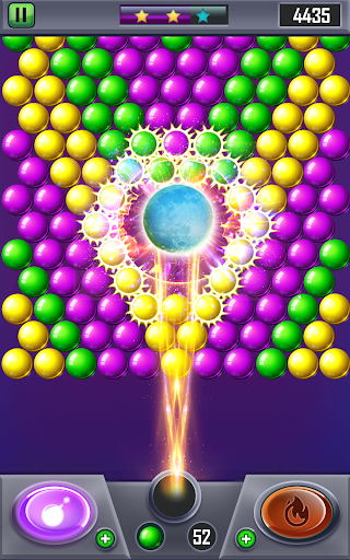 Bubble Champion 4.3.12 screenshots 5
