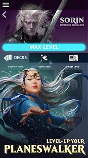 Magic: Puzzle Quest hack apk