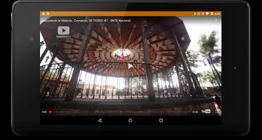 Maestro TV 3.0 Screenshots 10