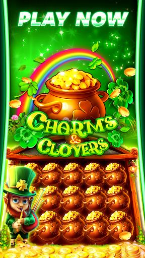 Treasure Slots - Vegas Slots & Casino 1.1.382 screenshots 5