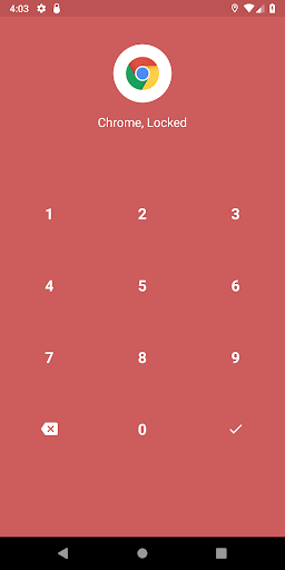 app lock android2mod screenshots 5